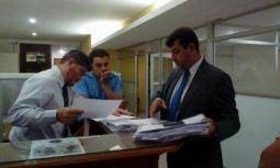 Municipio apelará resolución judicial que favorece a Quintela