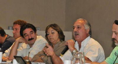 La oposición en UEPC rechazará la oferta salarial del Gobierno