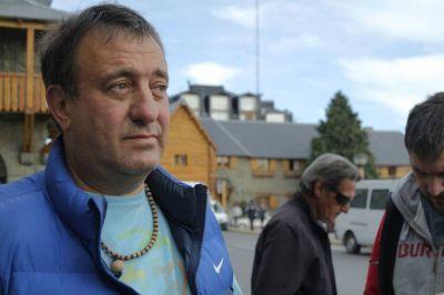 Obra de gas en la Pampa de Huenuleo: dirigente barrial duda de la promesa de Gennuso