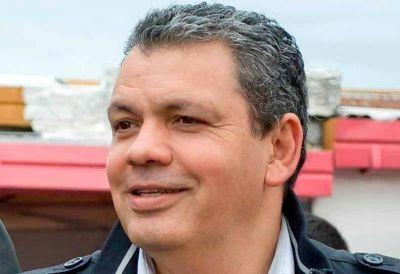 """Gustavo Aguilera: """"Tenemos que ir a las elecciones generales con un peronismo unido"""""""
