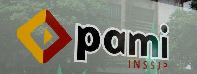 """Denuncian recortes en PAMI: """"Ponen en riesgo vidas"""""""