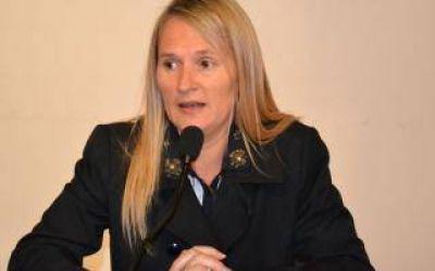 Antonijevic envuelta en un escándalo por