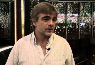 Aplausazo en el Gaumont: artistas apoyan a Alejandro Cacetta y piden su restitución