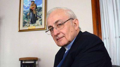 En época de Pascua, la Iglesia advierte por la pobreza en la Argentina
