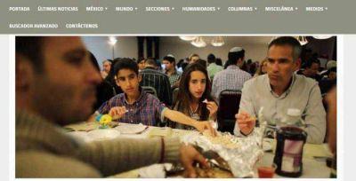 """ONG israelí denuncia """"imposición de leyes religiosas"""" durante Pesaj"""