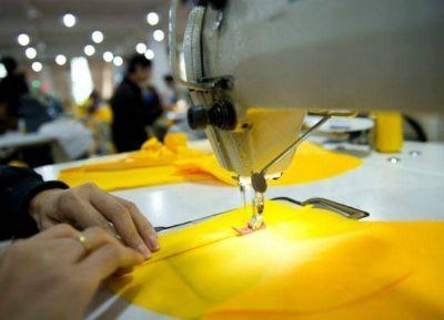 Crisis en el rubro textil: se perdieron 150 puestos de trabajo en los últimos meses