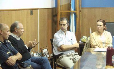 Productores rurales piden medidas ante el aumento en los delitos de abigeato