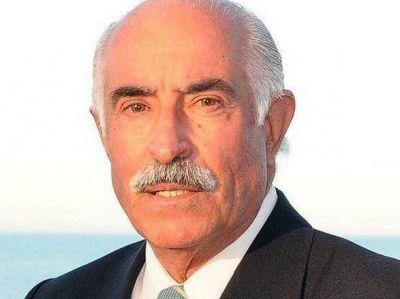"""José Luis López desembarca con su """"Mar del Plata somos Todos"""""""