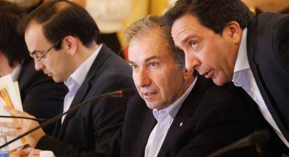 Macri fuerza la candidatura de Schiavoni y genera tensión en Cambiemos