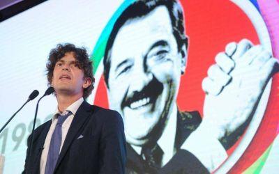 Negociaciones entre la UCR y el PRO frenadas por efecto Lousteau