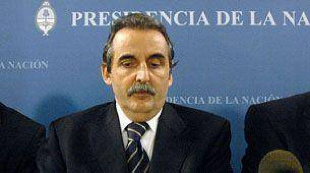 Confirmaron el sobreseimiento de Guillermo Moreno en una causa por enriquecimiento ilícito