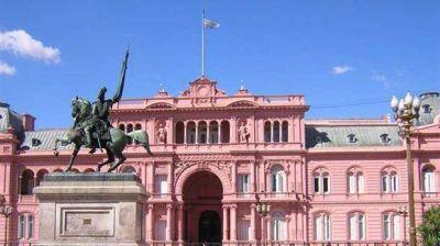 Según un relevamiento, desde que asumió Macri aumentó en un 25% la estructura del Estado