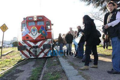 Por qué Tandil puede recuperar el tren de pasajeros