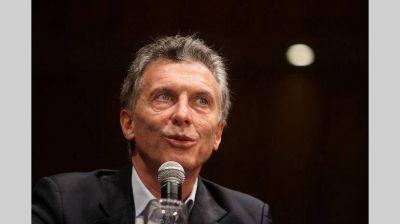 Con el pago del Bonar X, la Argentina baja hoy la deuda u$s 5178 millones