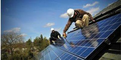 Desafíos a un año de la Ley de Energías de Renovables