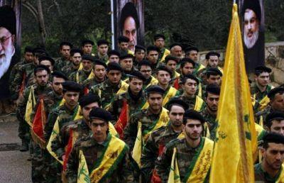 Estados Unidos aumentará la presión financiera sobre Hezbollah y sus aliados