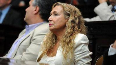 El PJ acompañaría la reforma electoral de Cornejo