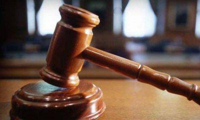 Avanza la idea para crear un Departamento Judicial Pilar – Escobar