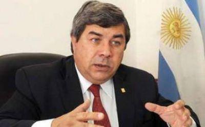 Carlos Fernández:
