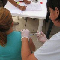 Salud. Se reanuda la vacunación antigripal