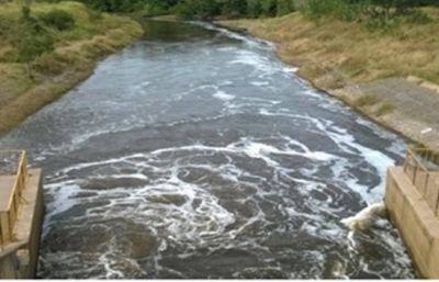 Optimizarán el funcionamiento de las obras de presas hídricas