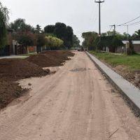 Múltiples oferentes para diversas obras públicas en San Nicolás