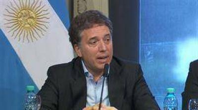 Será gradual la reforma tributaria que prepara Hacienda para 2018