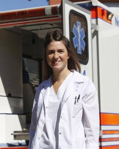 El sueño de ser médico frente a la pesadilla de la residencia