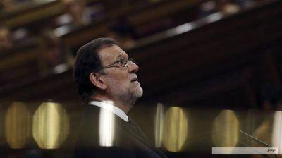 Rajoy deberá declarar como testigo en caso de corrupción vinculado al PP