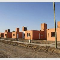 El Gobierno se opone a quedarse sin el manejo de fondos para construir casas