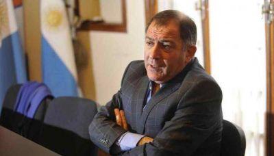 Luis Juez: Siento mucha vergüenza de ser cordobés y argentino