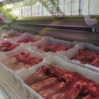 Anticipan una suba en el precio de la carne