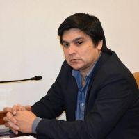 Mario Arce pide acciones concretas para contrarestar el avance del Dengue