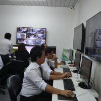 """Formosa inicio hace años la modernización del estado a través del """"Gobierno Electrónico"""""""