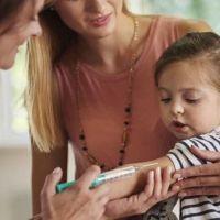 Vacuna antigripal: ¿quiénes deben obligatoriamente recibirla?