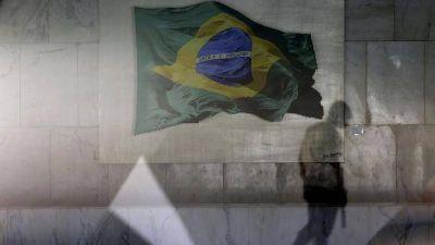 """Brasil; carta del Papa al presidente: """"No visitaré el país, pero no se olviden de los pobres"""""""
