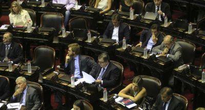 Diputados se apresta a aprobar proyecto de tarifa gratuita para electrodependientes