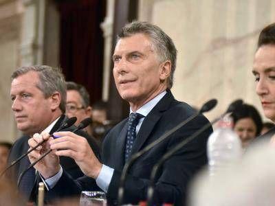 Un favor de Macri a las escuelas privadas