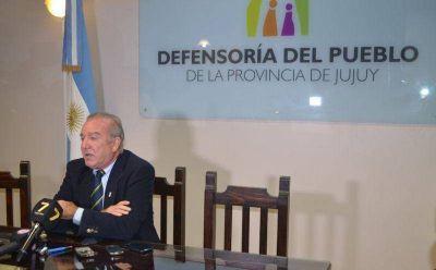 Las Defensorías del Pueblo de Jujuy, Salta y Tucumán lograron que GASNOR mantenga el precio del gas durante la estacionalidad