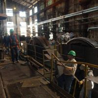 Tucumán, segunda en creación de empleos y penúltima en salarios