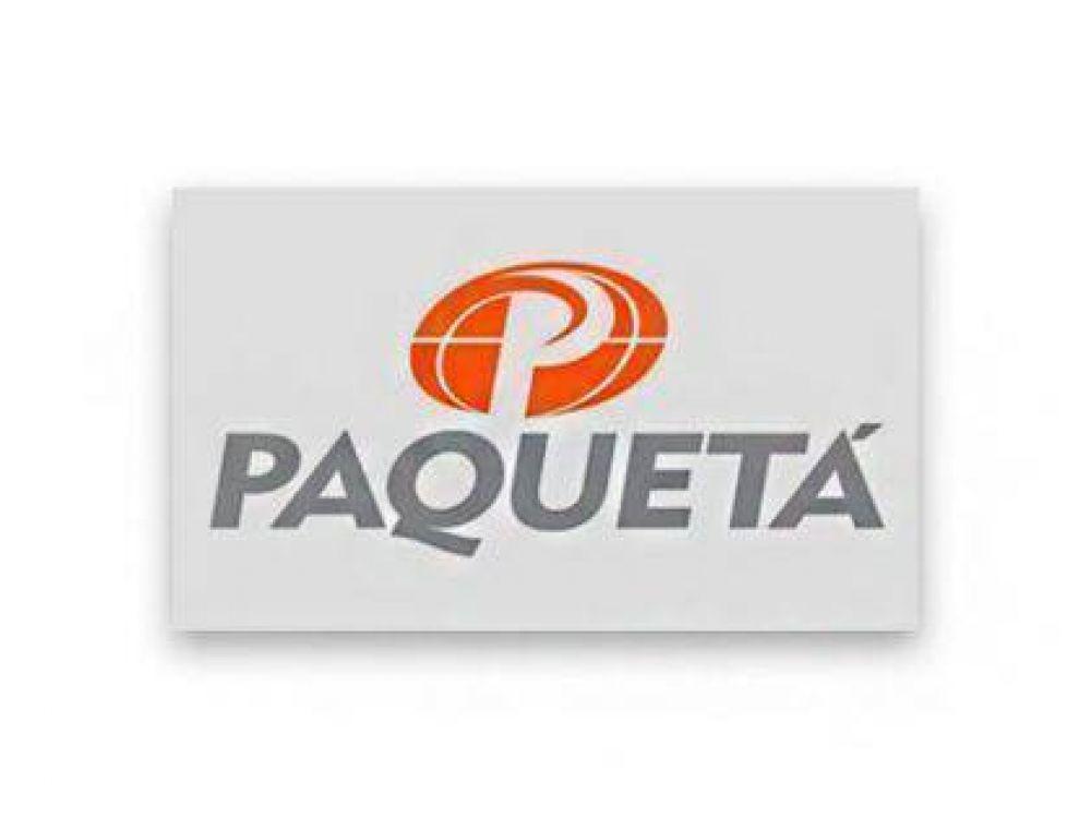 Comunicado del gremio de calzado -UTICRA- tras reunión con directivos de PAQUETÁ