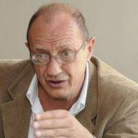 Postergaron el tratamiento de la reforma electoral de Cornejo
