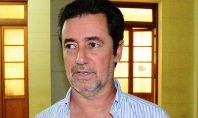 Tarifa Eléctrica: Desde EDELAR acusan a Galvan de mentir sobre el fallo de la justicia
