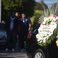 El Gobierno de Córdoba será querellante en la causa por la muerte de Emanuel Balbo