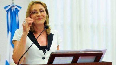 Alejandra Gils Carbó:
