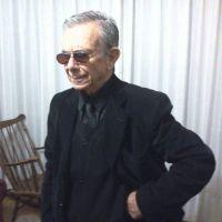 El nebuloso trasfondo del crimen del cardiólogo Roberto Tortorella