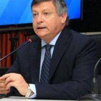 Peppo asegura que el ingreso de empleados en la administración pública está cerrado plenamente