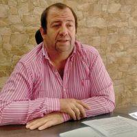 Concejales de Cambiemos piden que se detalle en qué se gastaron $ 50 millones