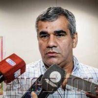 Transporte público: Garupá demanda mayor frecuencia y extensión horaria del servicio de colectivos