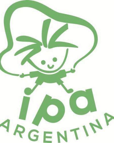 IPA Argentina convoca a voluntarios para el Móvil de Juego Hospitalario